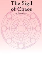 The Sigil Of Chaos