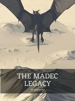 The Madec Legacy