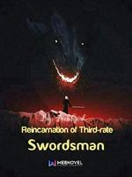 Reincarnation Of Third-rate Swordsman