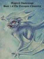 Magitech Awakenings