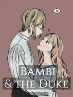Bambi And The Dukee