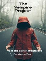 The Vampire Project