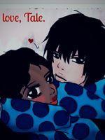 Love, Tale
