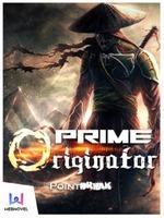 Prime Originator
