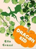 Dragon Sid