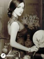 The Grandbell Legacy