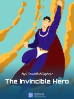 The Invincible Hero