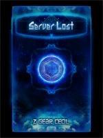 Server Lost