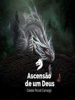 Ascension Of God