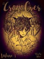 CronoOver