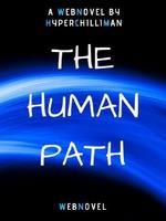 The Human Path