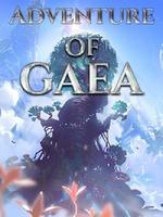 Adventures Of Gaea