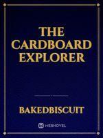 The Cardboard Explorer