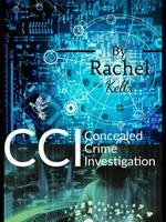 Concealed Crime Investigation