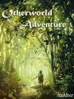 Otherworld Adventure