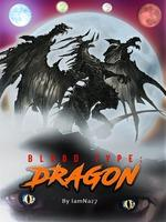 Blood Type: Dragon