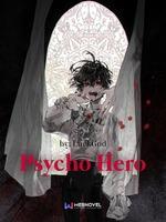 Psycho Hero