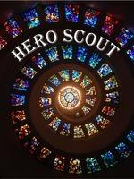 Hero Scout