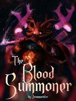 The Blood Summoner
