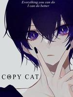 The Copy Cat