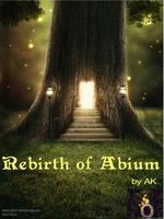 Rebirth Of Abium