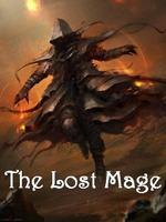 The Lost Mage