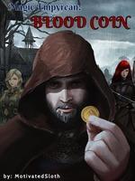 Magic Empyrean: Blood Coin