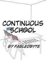 Continuous School