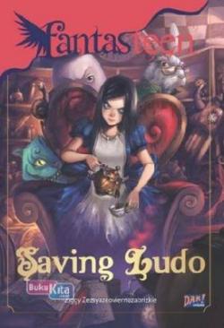 Saving Ludo