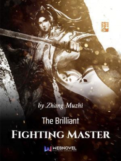 The Brilliant Fighting Master