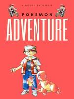 Pokemon - Adventure