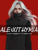 ALE: Xithymia - The Sins Of Transcendence