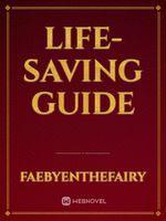 Life-Saving Guide