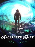 Ascenders Rift
