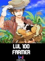 Re: Level 100 Farmer