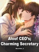 Aloof CEO's; Charming Secretary