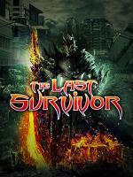 The Last Survivor