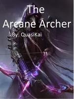 The Arcane Archer