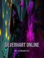 Silverhart Online