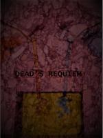 Dead's Requiem
