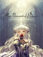 The Unwanted Princess