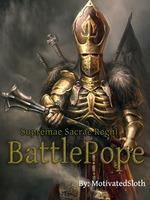 BattlePope