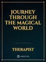 Journey Through The Magical World