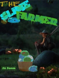 The Slime Farmer