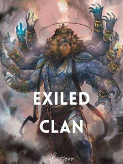 Exiled Clan