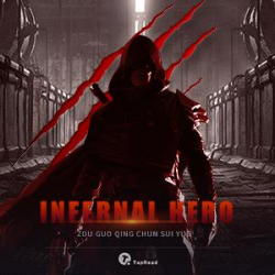 Infernal Hero