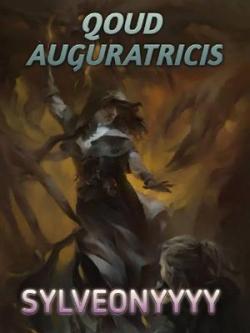 Quod Auguratricis