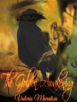 The Golden Awakening