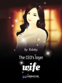 The CEO's Loser Wife: Rise Of The Villainous Queen Of Alchemy
