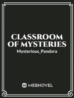 Classroom Of Mysteries